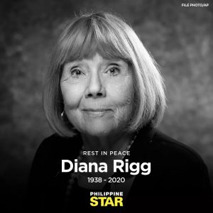 Diana-rigg-rip