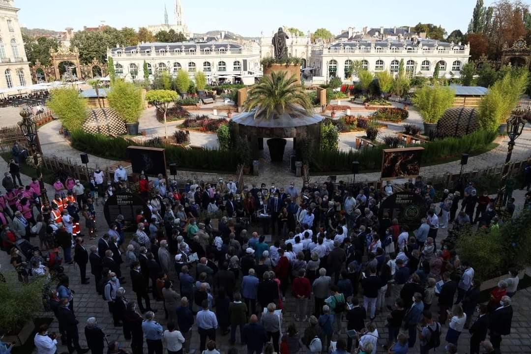 Inauguration-jardin-ephemere-2020