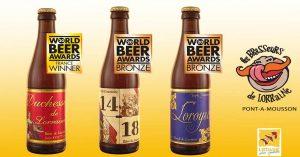 biere-brasseur-lorraine-medaille-World-Beer-Awards