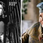 L'actrice Diana Rigg, la Emma Peel de « Chapeau melon et bottes de cuir », nous a quitté