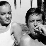 Romy Schneider : l'émouvant message d'Alain Delon pour son anniversaire