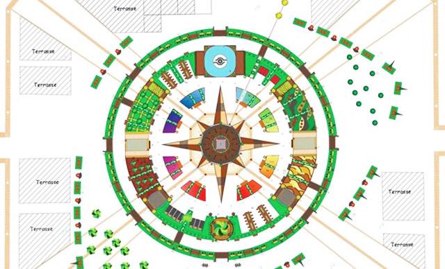 terre-ou-desert-jardin-ephemere-nancy-2020-plan