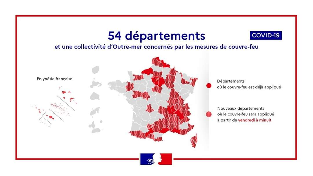 carte-departement-couvre-feu
