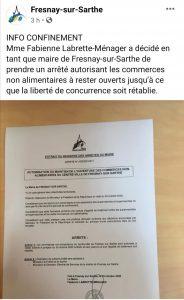 maire-fresney-sur-sarthe