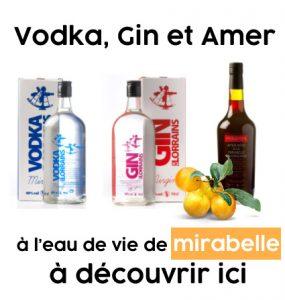 pub-alcool-eau-de-vie-mirabelle-lorraine-rozelieure