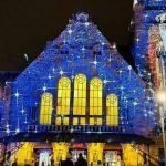 La gare de Metz, élue plus belle gare de France pour la 3ème fois