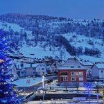 Un marché de Noël va ouvrir à la Bresse