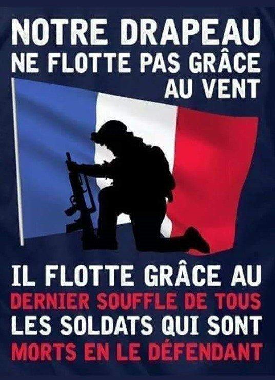 soldats-meuse-mort-lorraine