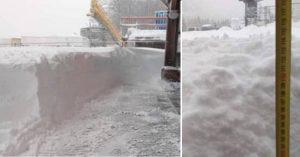 un-metre-neige-vosges