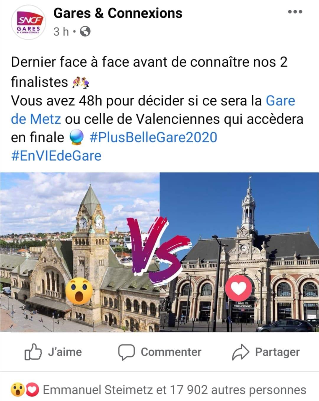 concours-plus-belle-gare-france-metz