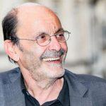 L'acteur Jean-Pierre Bacri est mort