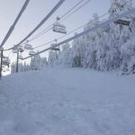 Les remontées mécaniques des stations de ski ne rouvriront pas ce jeudi 7 janvier