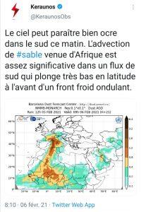 sable-afrique-ciel-lorraine-france
