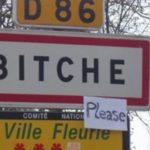 La page de la ville de Bitche est réactivée, le PDG de Facebook France s'excuse