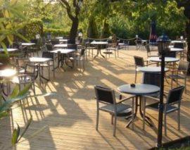 Le Luxembourg valide la réouverture des terrasses dès le 7 avril