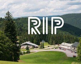 Le gérant de la station de ski de Ventron, Thibaut Leduc, est décédé