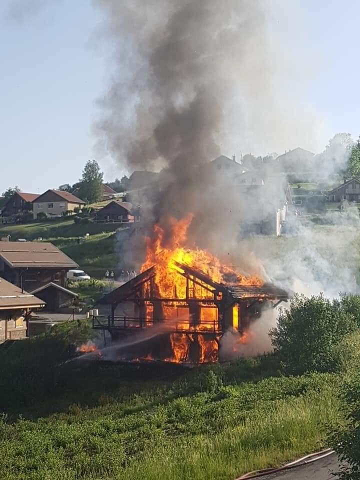 chalet-gerardmer-incendie