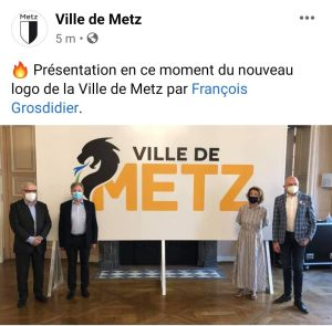 logo-graoully-metz