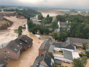 inondations-allemagne-2021-disparus