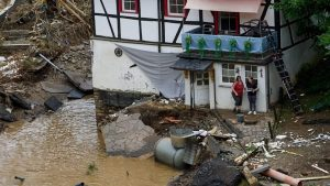 inondations-allemagne