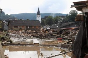 inondations-allemagne-morts-2021