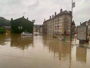 inondations-longuyon-54
