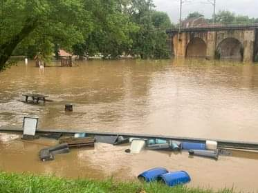 inondations-longuyon-lorraine