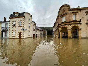 inondations-longuyon-meurthe-et-moselle