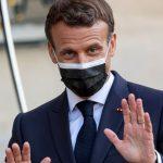 Le pass sanitaire obligatoire aux lieux de loisir et de culture annonce Macron