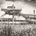 T'es Lorrain si tu as connu l'Aquadrome de Metz… à Norroy-le-veneur