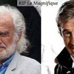 Jean-Paul Belmondo, monstre sacré du cinéma français, est décédé à l'âge de 88 ans