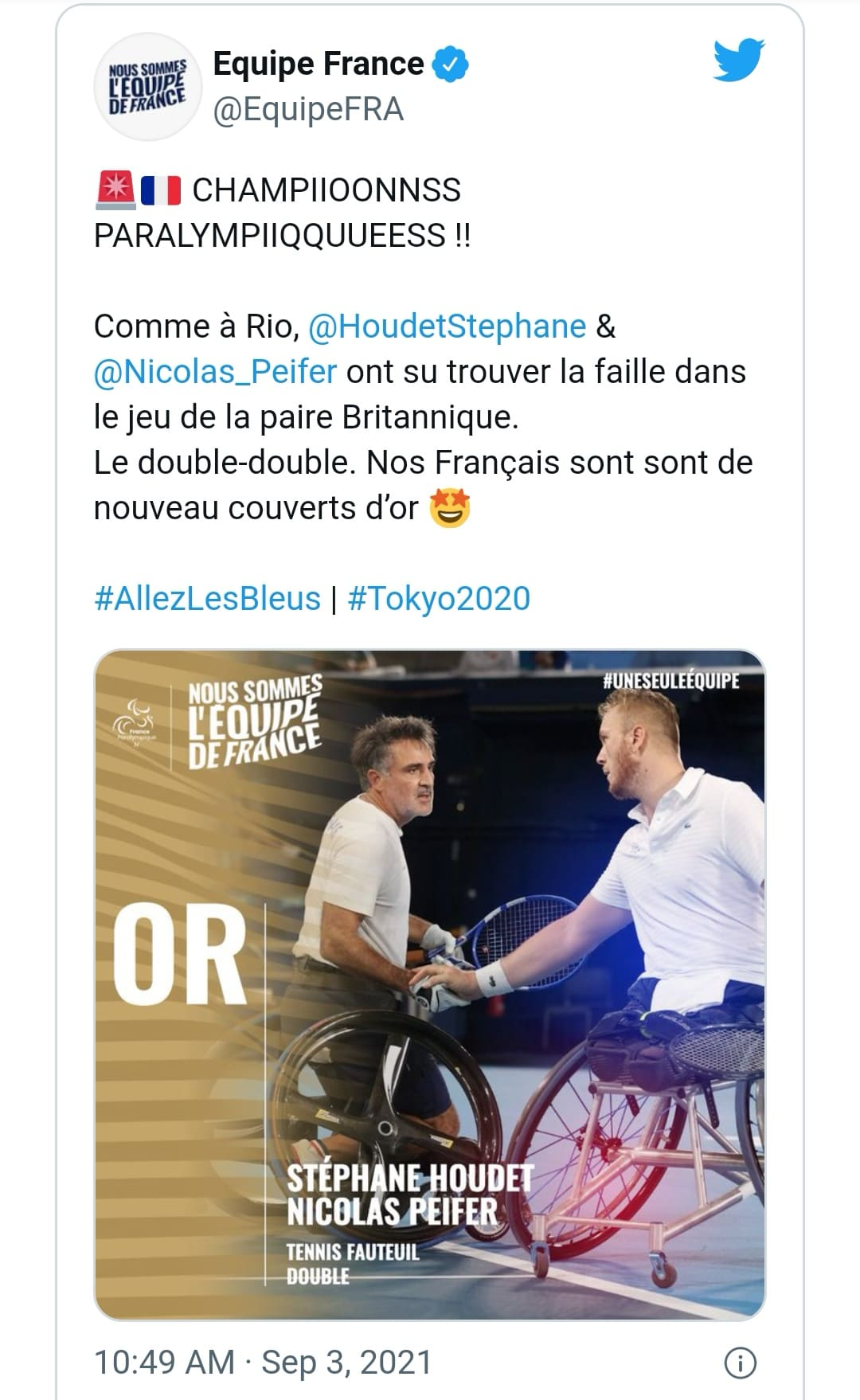 moselle-champion-paralympic-tokyo